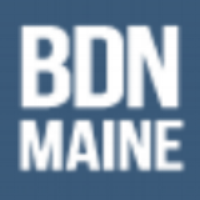 bdnmaine-60.png