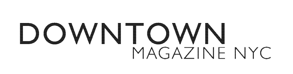 downtown-magazine-logo.png