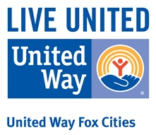 uwfc color logo with lu.jpg