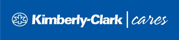 Kimberly Clark-Cares-Logo-Foundation.jpg