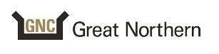 Great Northern Logo 1-3-17 2.jpg