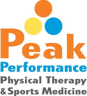 Peak Performance.jpg