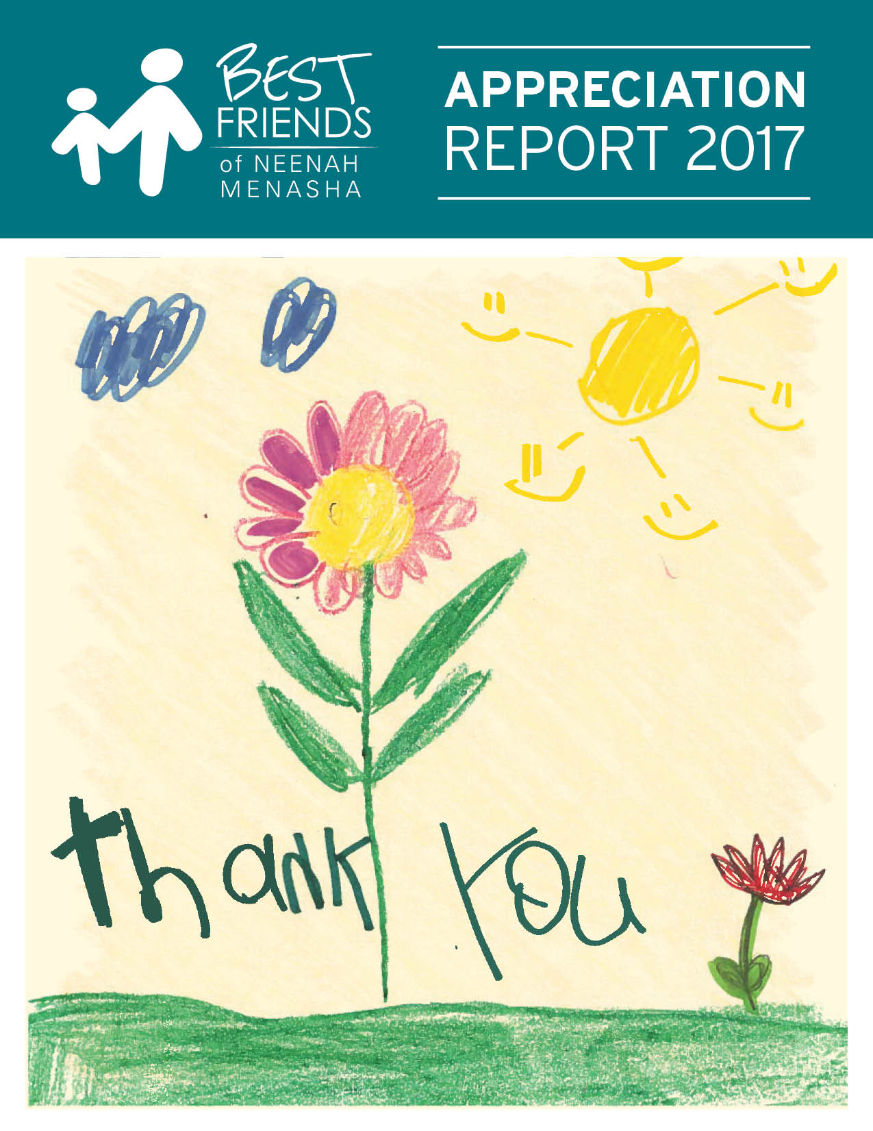 Click image to view 2016 Annual Report