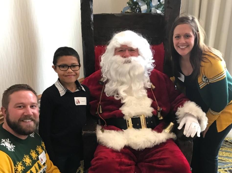 2018 fiecks and Santa (2).JPG