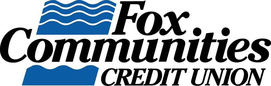 Fox Communities CU.jpg
