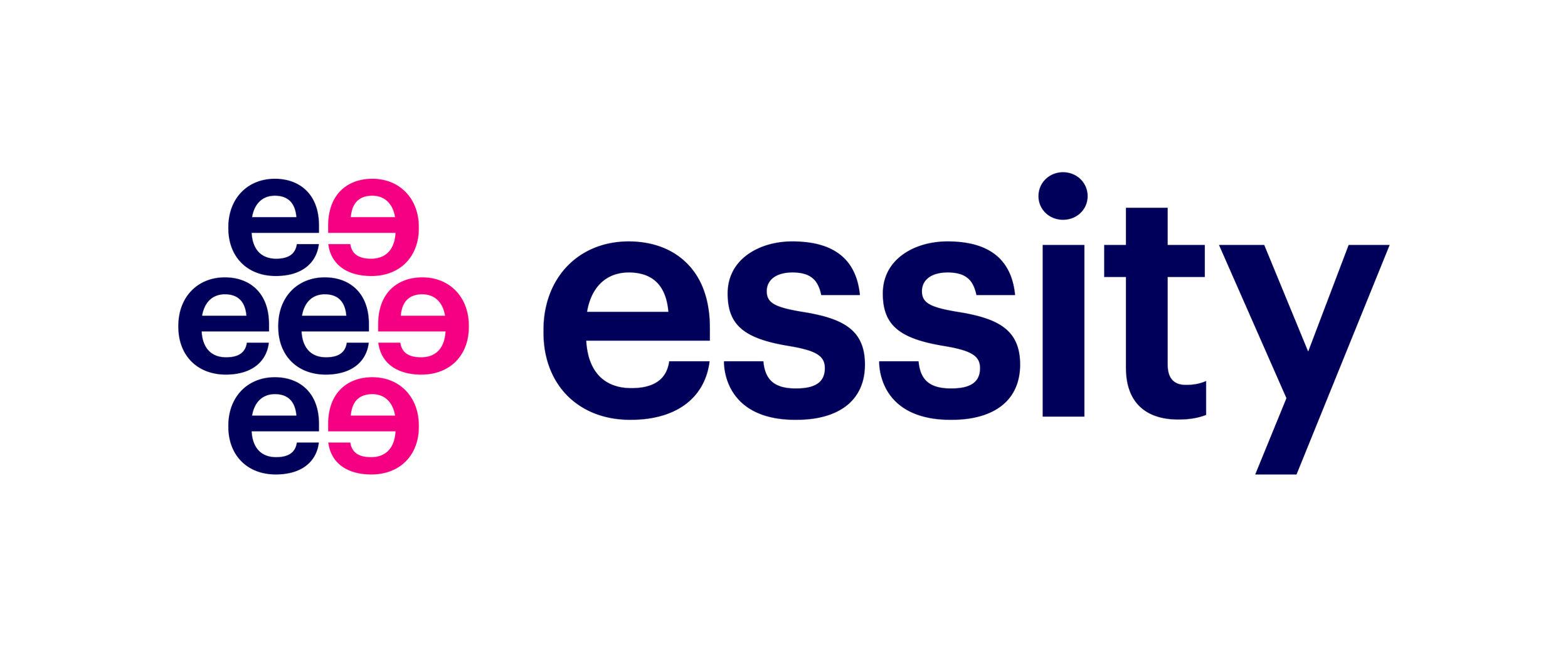 Essity_logo_colour_RGB.JPG