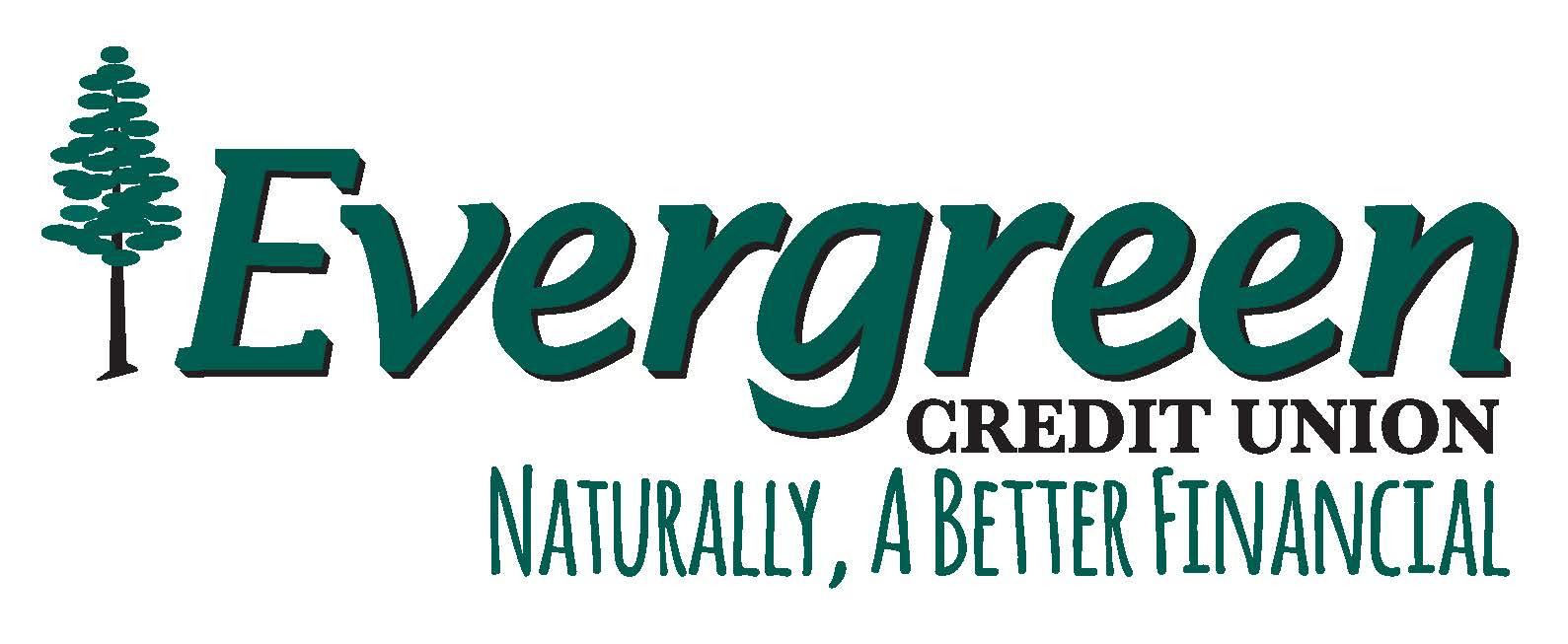 EvergreenLogo_FullColor_WithTagline eps.jpg