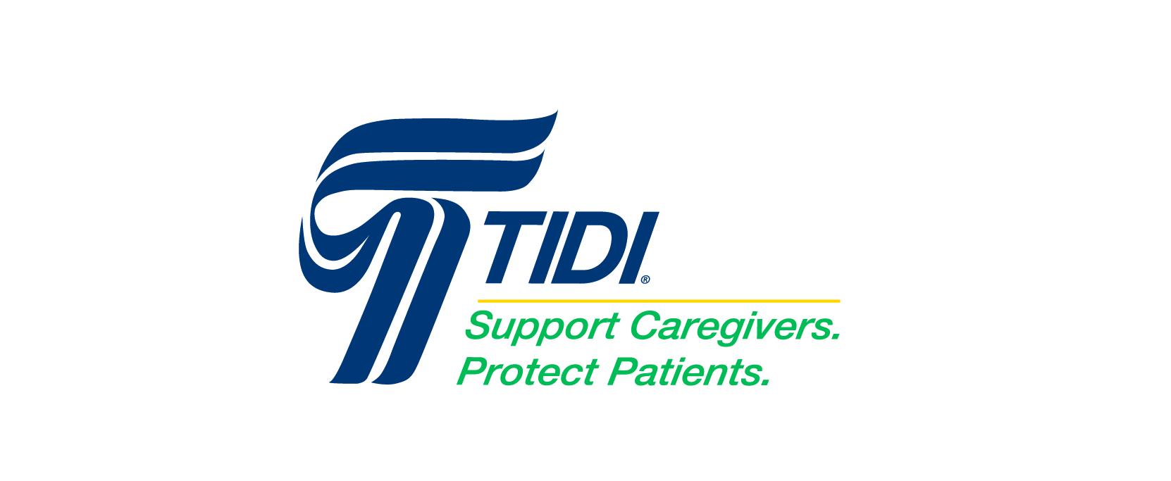 TIDI_logo_color.jpg