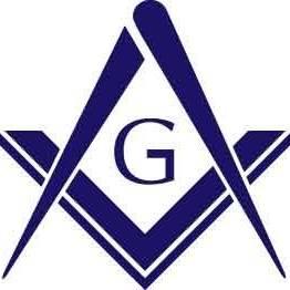 Mason Logo.jpg