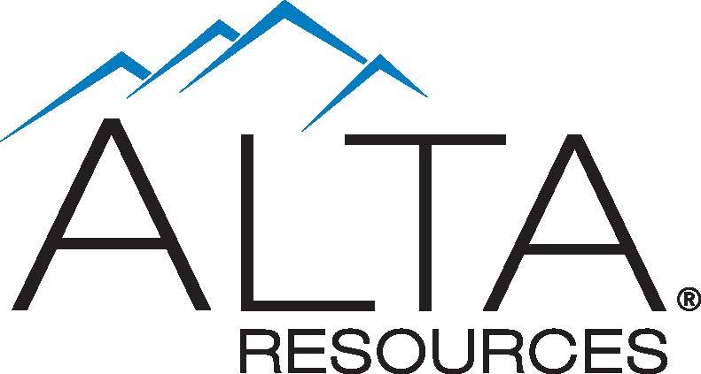 Alta Resources logo2c.jpg