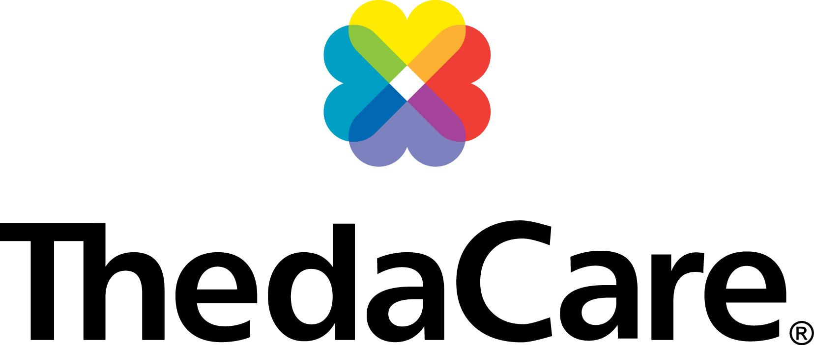 ThedaCare V RGB 6-17.jpg