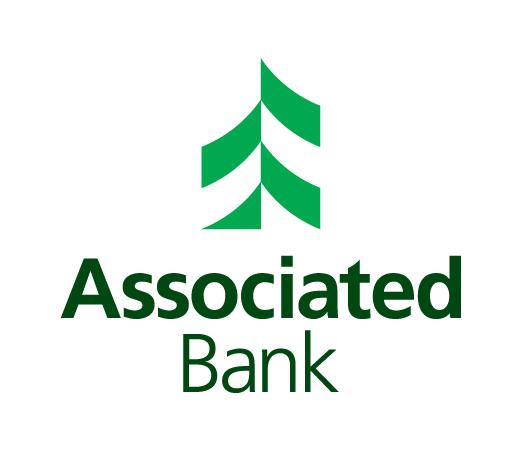 associatedbank -2017 stacked logo.jpg