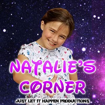 Natalie's-Corner-YouTube-Circle.jpg