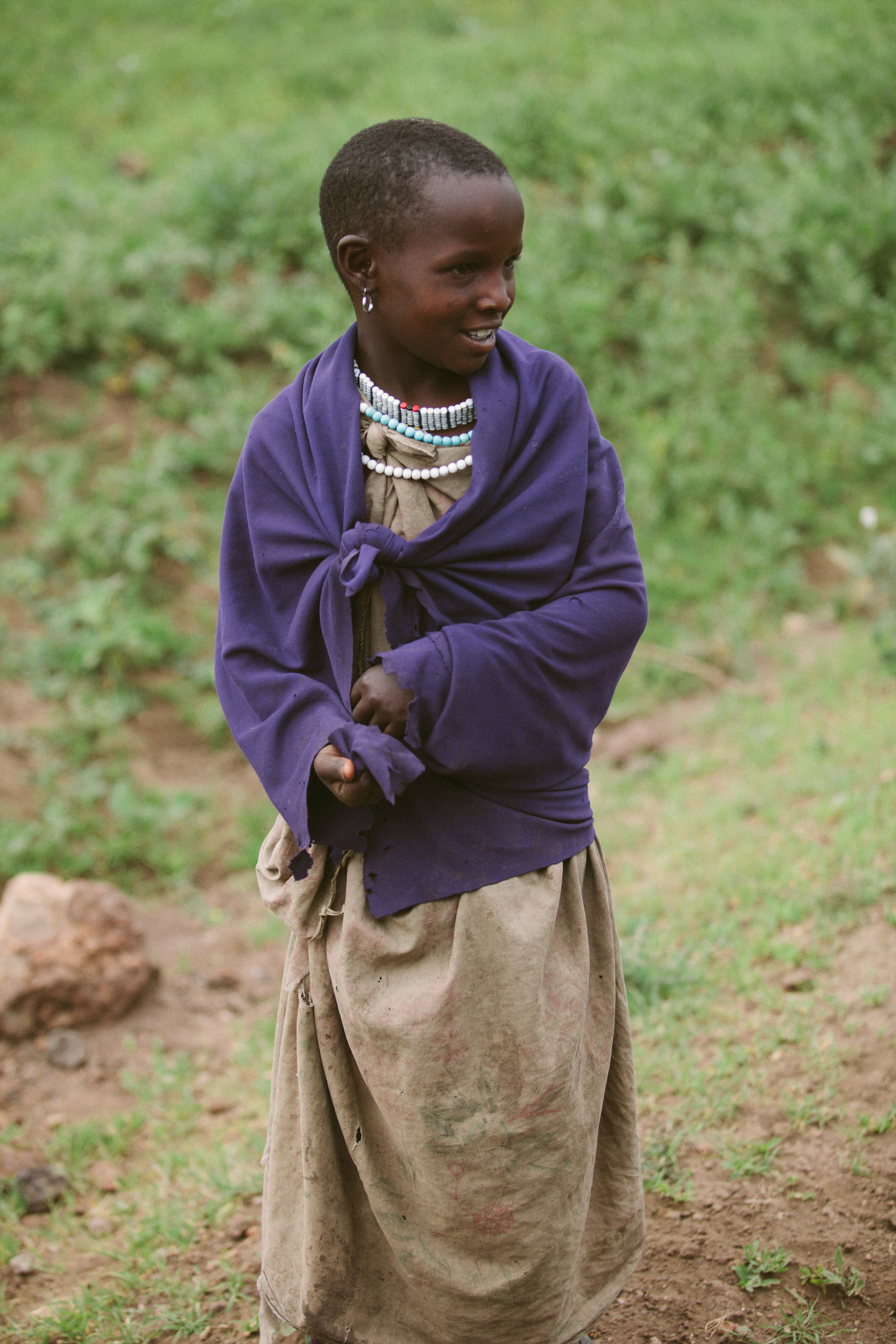 Serengeti-7.jpg