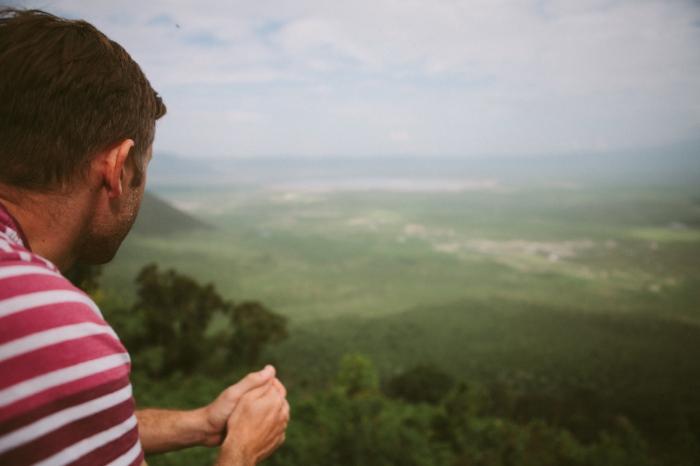Serengeti-6.jpg