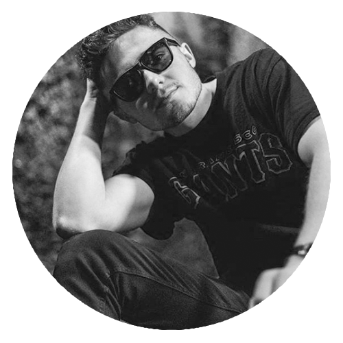 Nathan Pearson - Cinematographer | Photographer