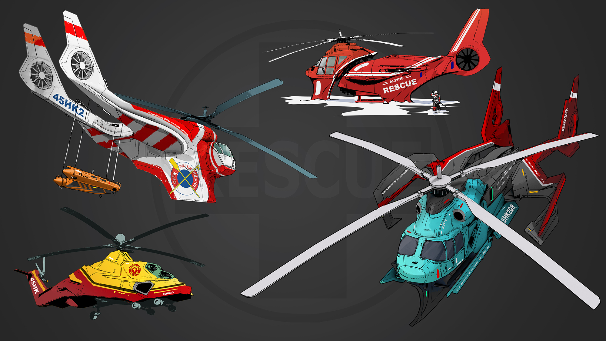 WS51 Helicopters 2.jpg