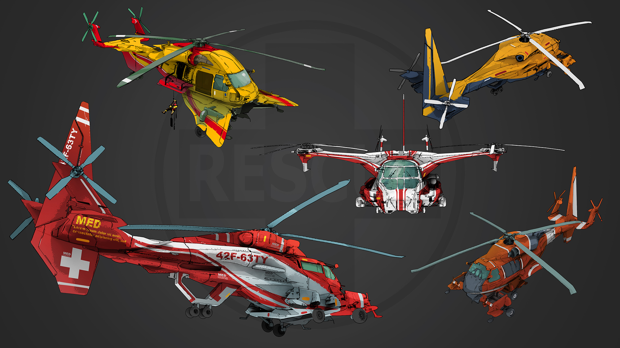 WS51 Helicopters 1.jpg