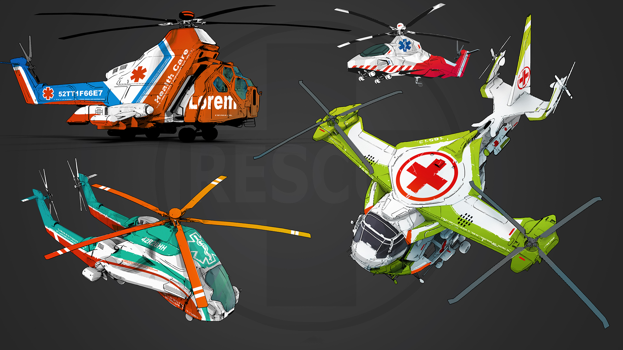 WS51 Helicopters 3.jpg