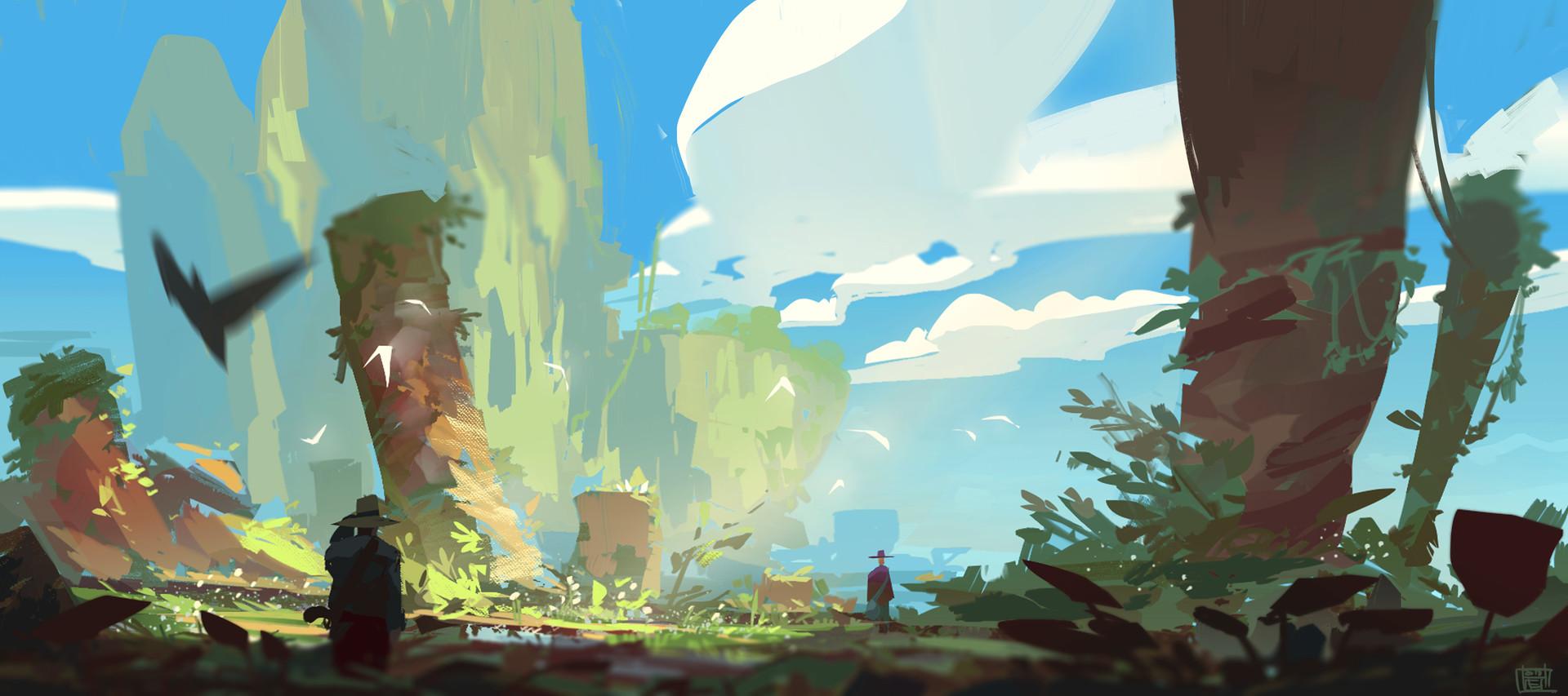 hue-teo-environment5.jpg
