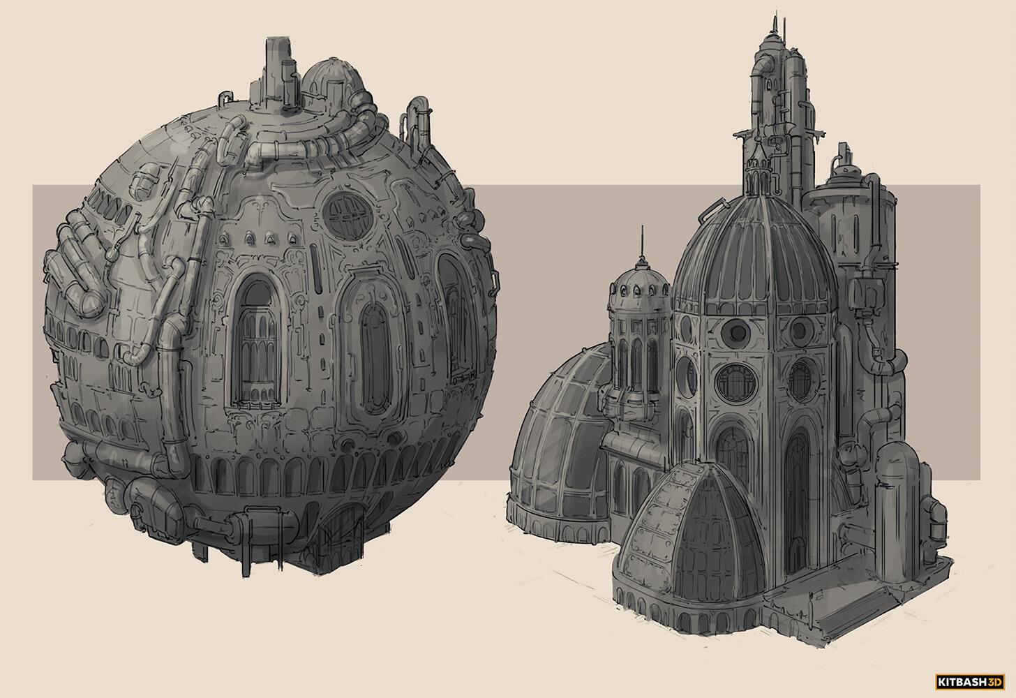 sebastian-luca-kb3d-steampunk-0004-layer-2-copy-4.jpg