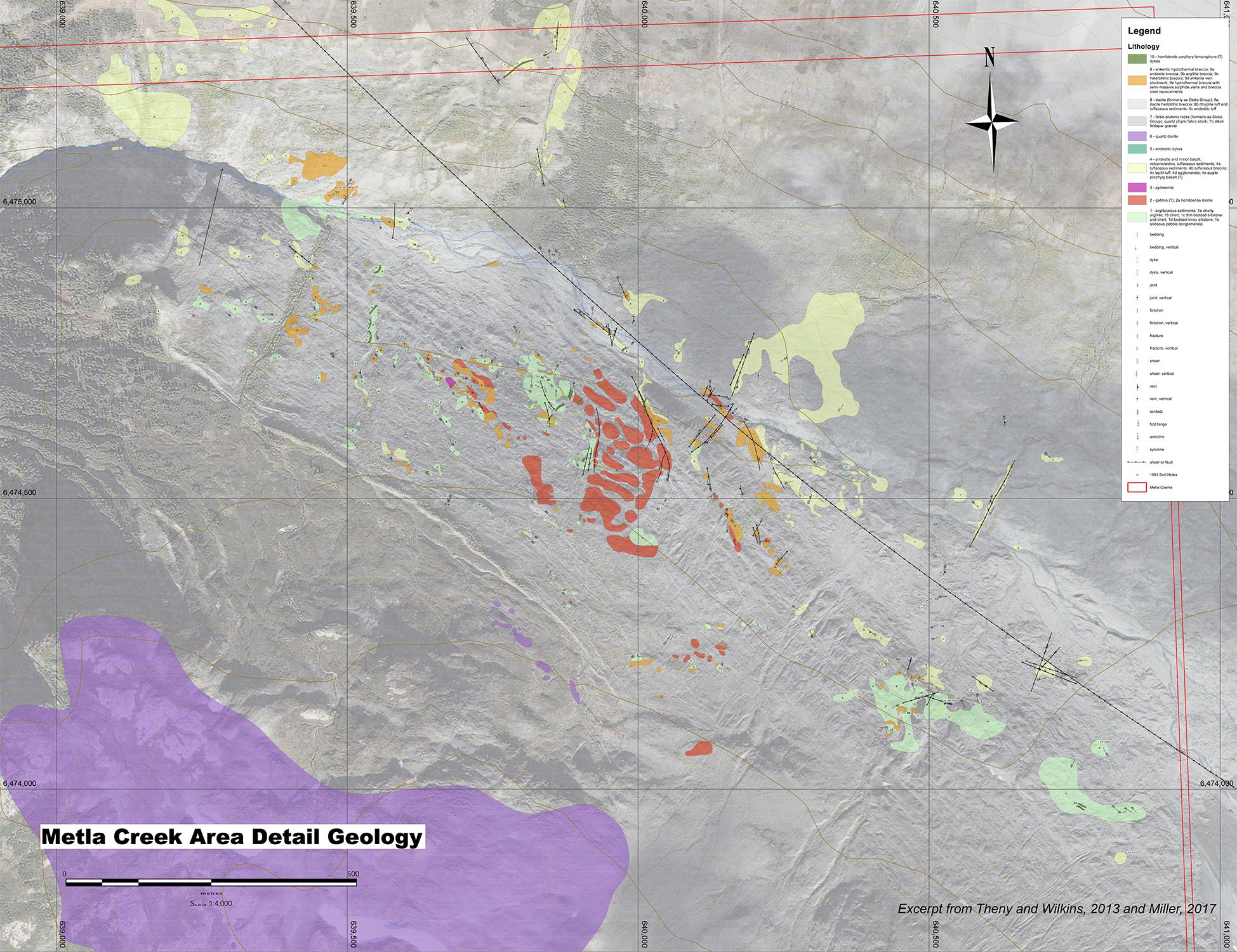 Metla Creek Area Geology.jpg