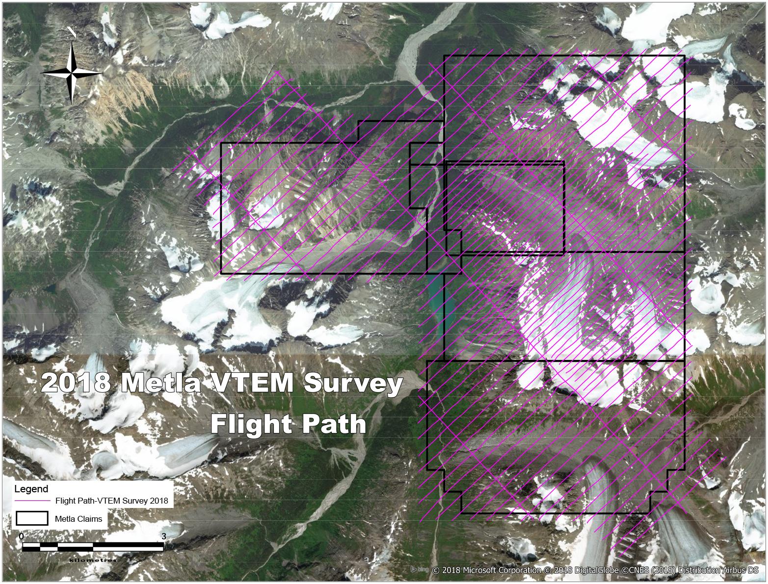 2018 VTEM Flight Path.jpg