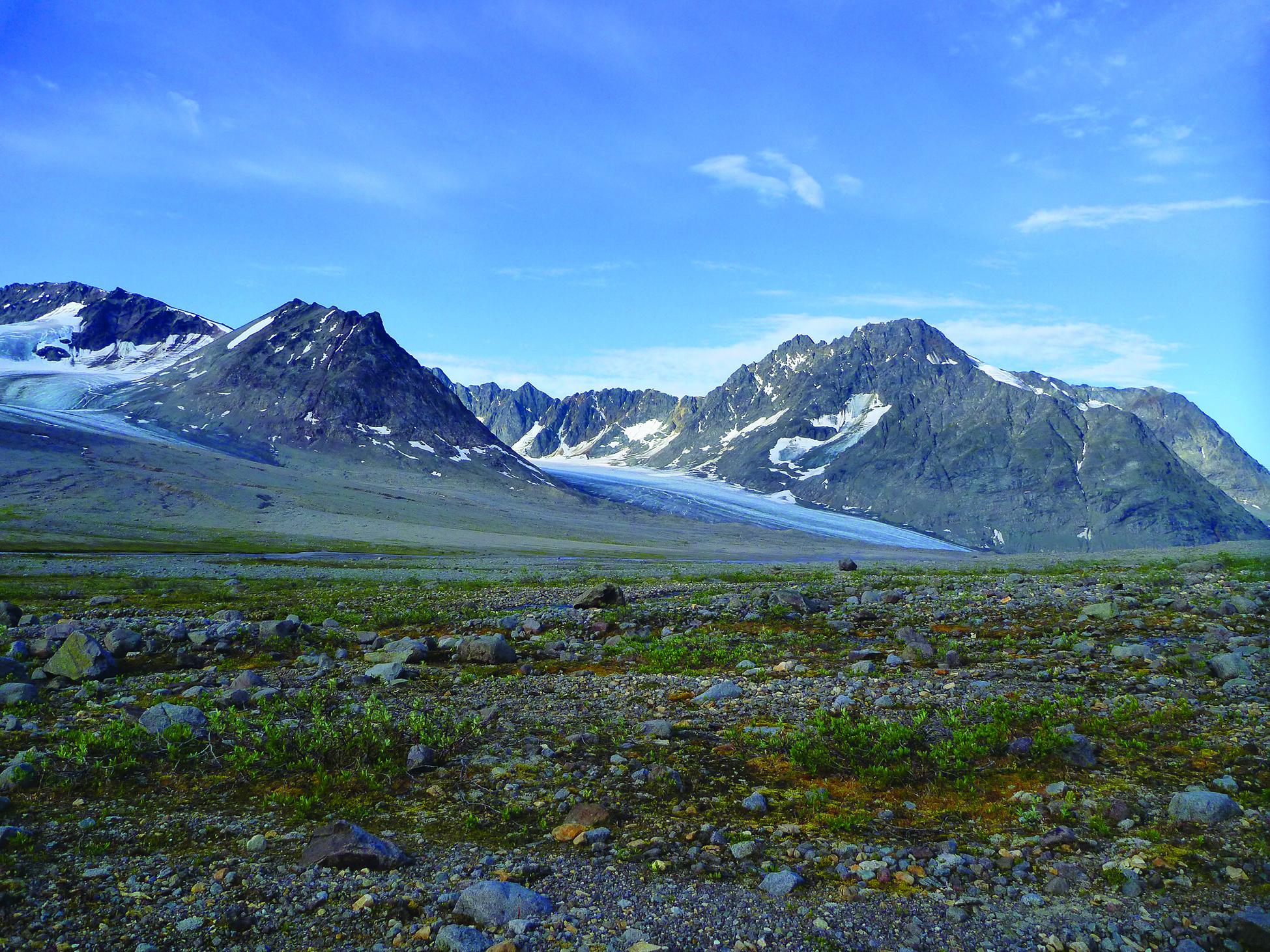 P1100589 Receding glaciers.jpg