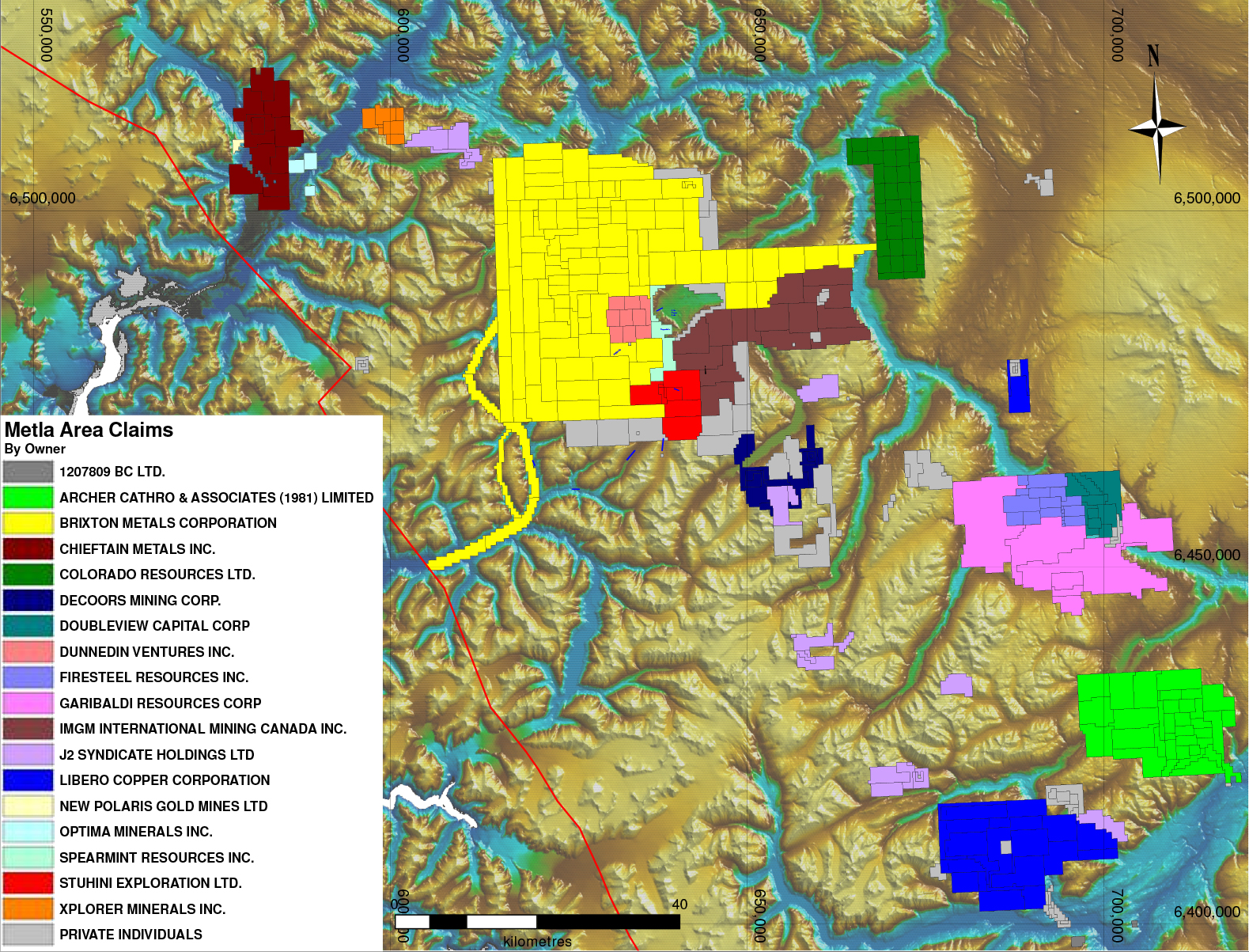 Claims in Area by Owner-Big scale_compressed-2.jpg