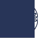 BakeCulture_Blue_Logo.png