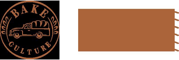 BakeCulture_Logo_Brown.png