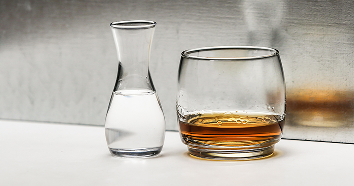 whiskey and water.jpg