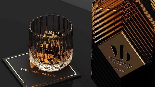 Drake_Virgnia_Black_whiskey.jpg