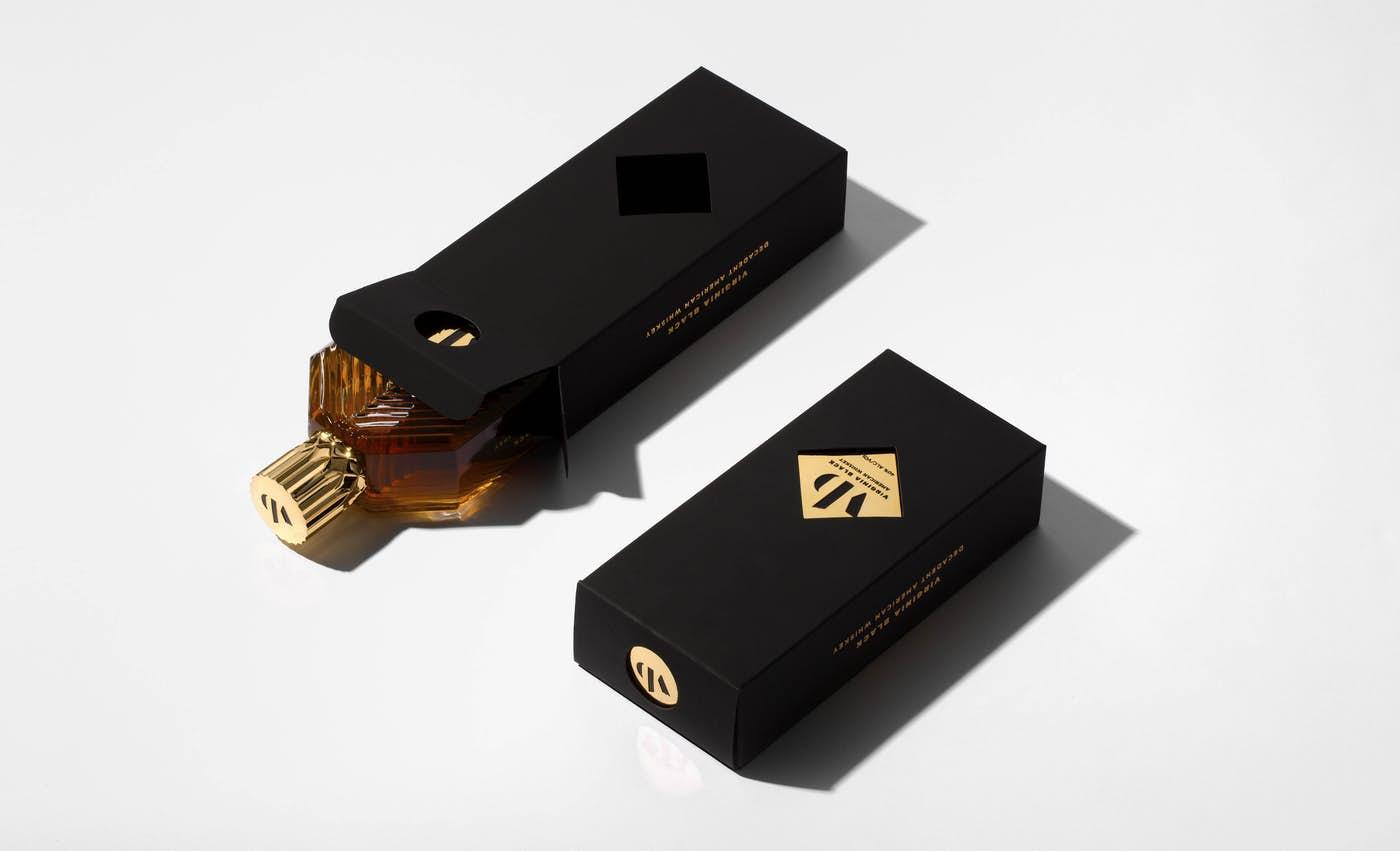 aruliden_virginiablack_packaging_01.jpg