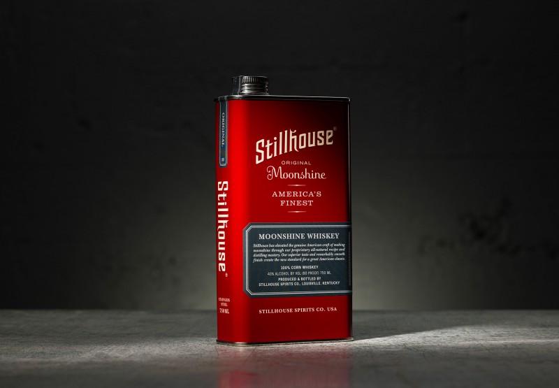 Stillhouse-moonshine-Packaging-1-e1464958093588.jpg