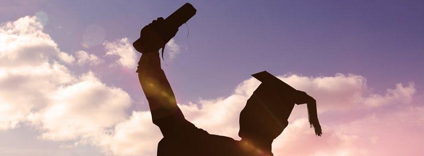 Top ten gifts to get a college graduate 2018 men