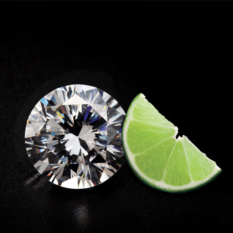 diamonds lemon.jpg
