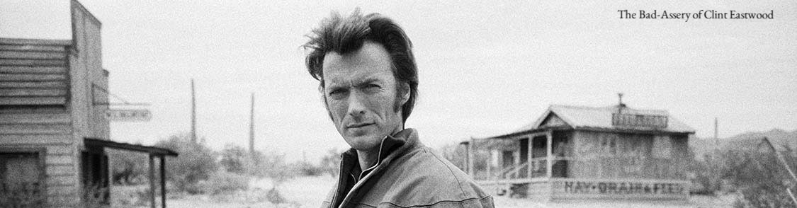 Clint Eastwood Dividere Stainless 8.jpg
