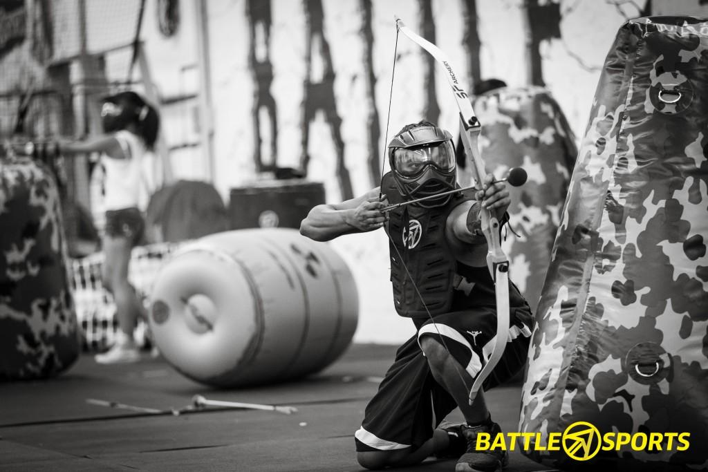 battlesports dividere.jpg