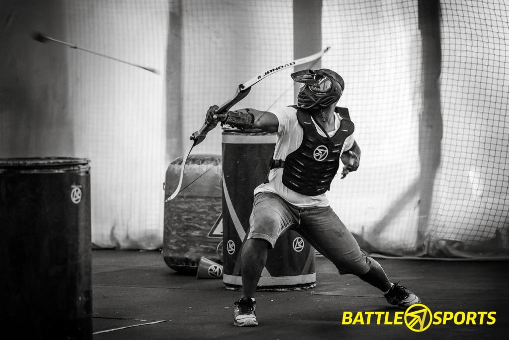 archery dodgeball.jpg