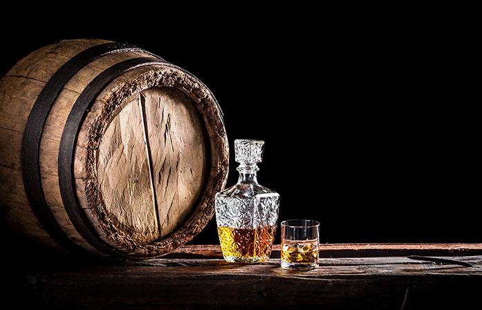 whisky tours dividere 1.jpg