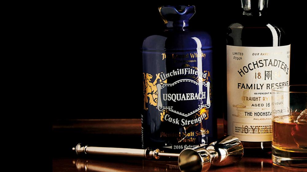 whisky tours dividere2.jpg