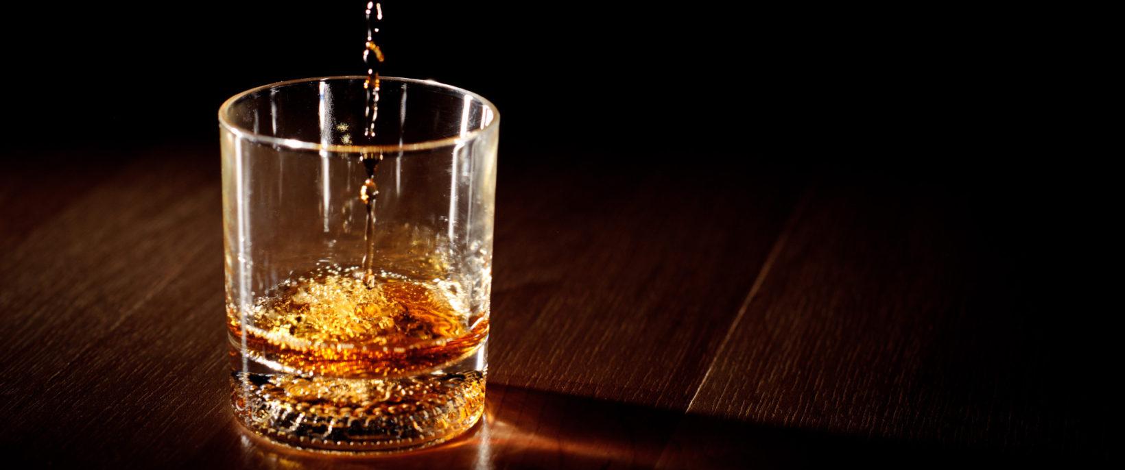 Toronto - Whisky Tours