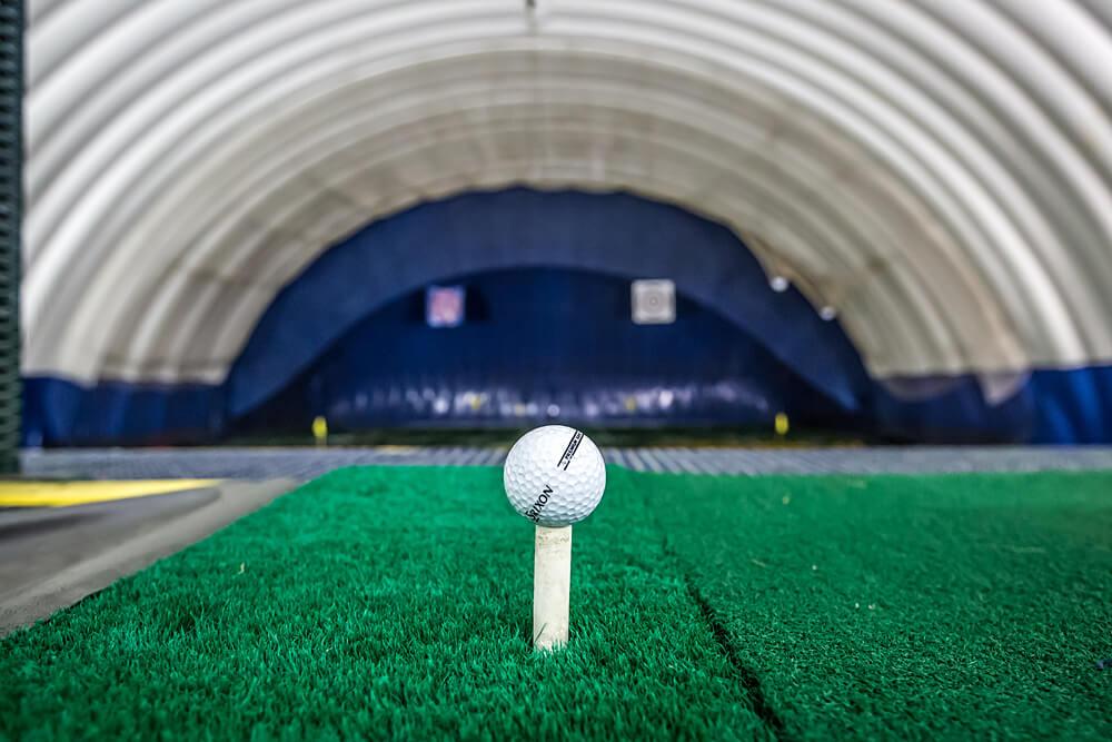 dividere golf 1.jpg