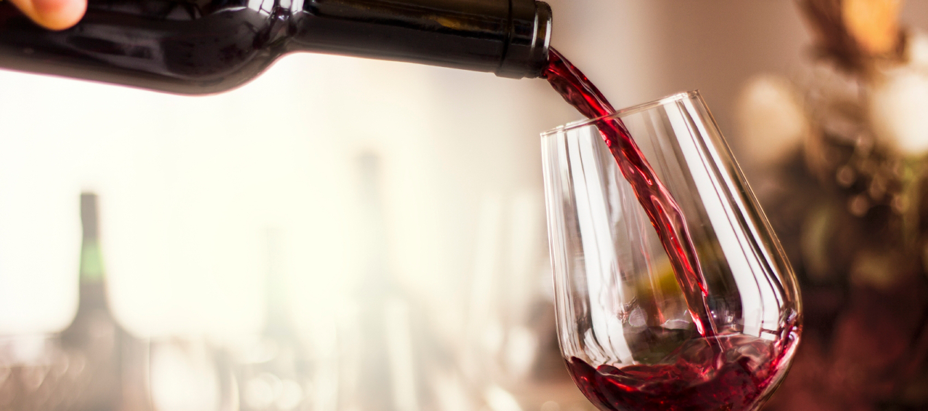 Glass-of-Red-Wine-Q4fit.com_1.jpg