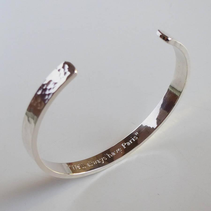 original_hammered-silver-bracelet.jpg