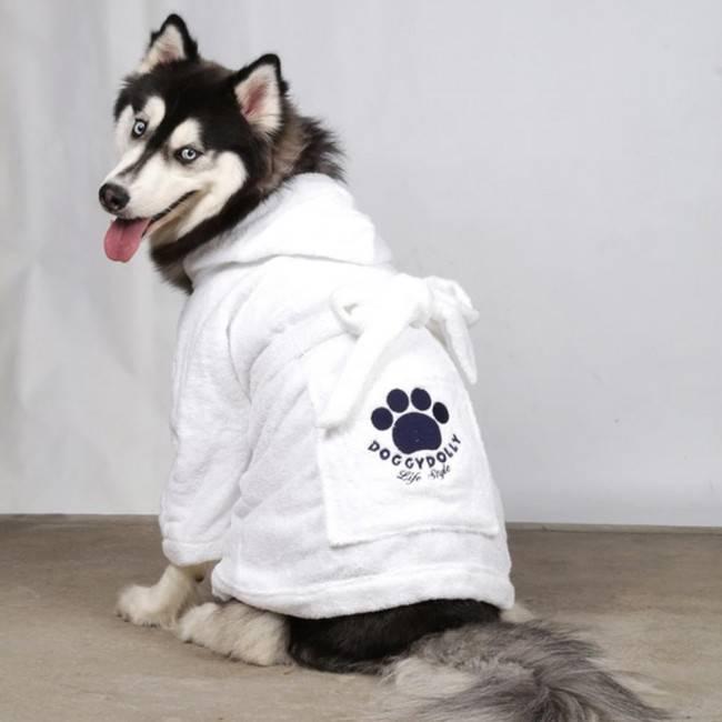 doggy-dolly-dog-bathrobe-white.jpg