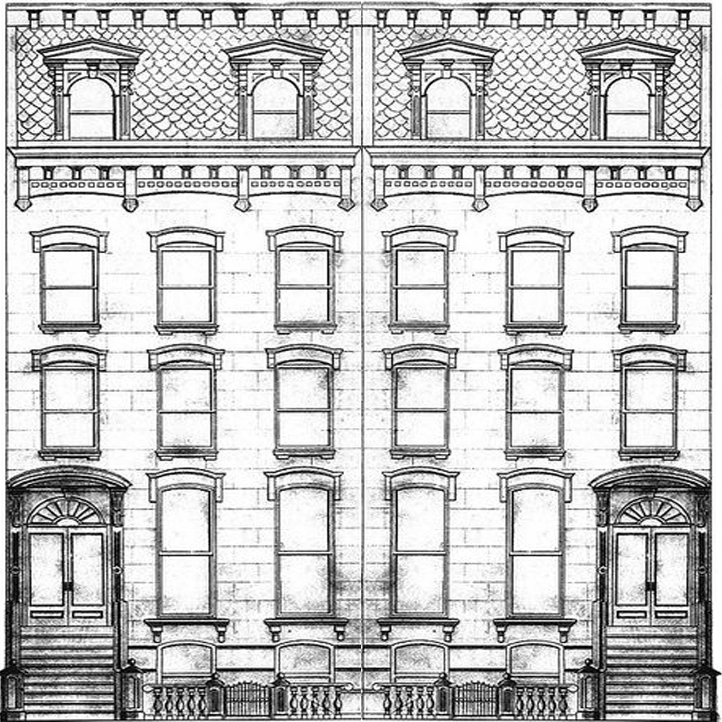 Copy of Monroe Street