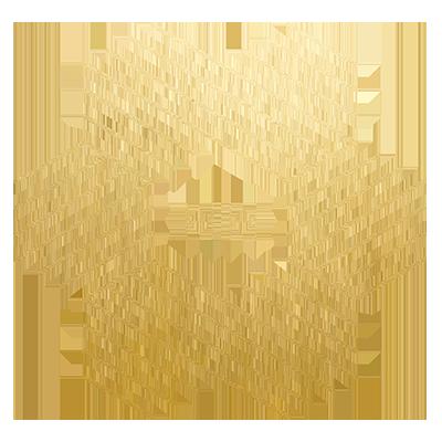 Gold-honey-Logo.png
