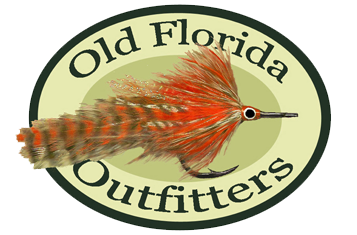 Old-Florida-Outfitters-logo_736412e1-575a-4c0a-bbab-d2c81cdeed70_205x@2x.png